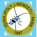 dunaipoly-nemzeti-park