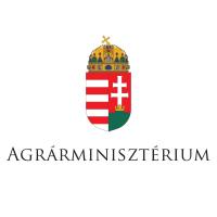 agrarminiszterium200