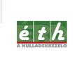 ÉTH-logo-2